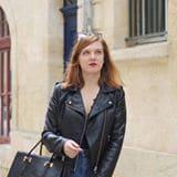 Photographie de Ludivine Cailleriet - Le Daily Bordelais
